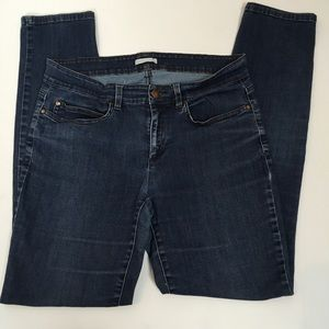 Eileen Fisher jeans | Size 10